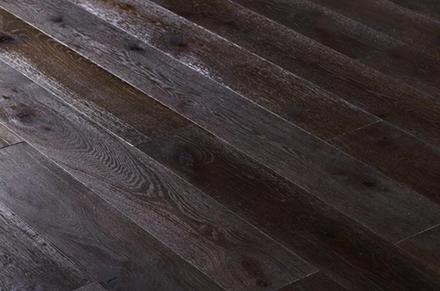 NYC06-wood-reaction-Carbon-fiber-190-Classic-1