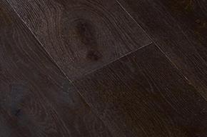 NYC06-wood-reaction-Carbon-fiber-190-Classic-3
