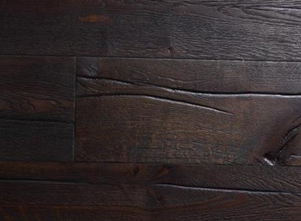 NYC12-wood-reaction-Putnam-190-Antique-1