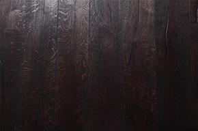 NYC12-wood-reaction-Putnam-190-Antique-3